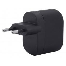 Купить Устройство зарядное для телефона Belkin F8M126CW04