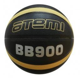 Купить Мяч баскетбольный ATEMI BB900 № 7