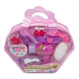 фото Игровой набор для девочки Shantou Gepai A337