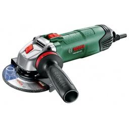 Купить Машина шлифовальная угловая Bosch PWS 850-125