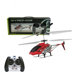 Купить Вертолет 1 TOY Т52819 GYRO-109