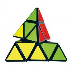 Купить Игра-головоломка Mefferts Pyraminx