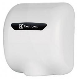 Купить Сушилка для рук Electrolux EHDA/HPW-1800W