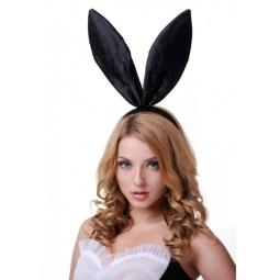 фото Ушки кролика Accessories 02871