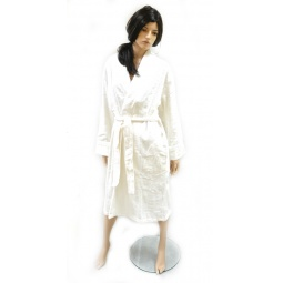 фото Халат женский Valeron Ventura. Размер одежды: M
