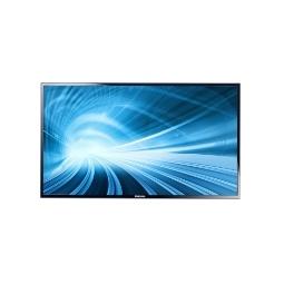 фото ЖК-панель Samsung MD46B