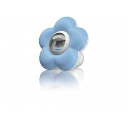 фото Цифровой термометр Philips SCH 550/20