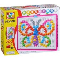 Купить Мозаика Toys Union «Веселые друзья»