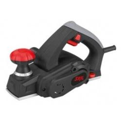 Купить Рубанок электрический Skil 1550LA