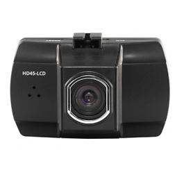 фото Видеорегистратор Sho-Me HD45-LCD