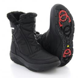 Купить Ботинки зимние антискользящие женские Walkmaxx Fit