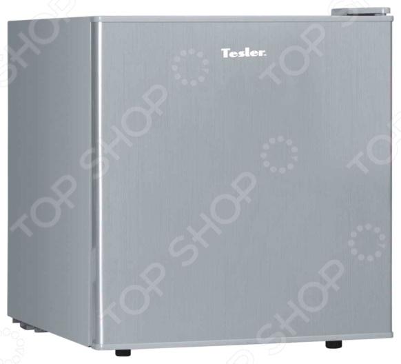 Холодильник RC-55
