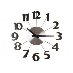 фото Часы настенные POMIDORO T3815-K