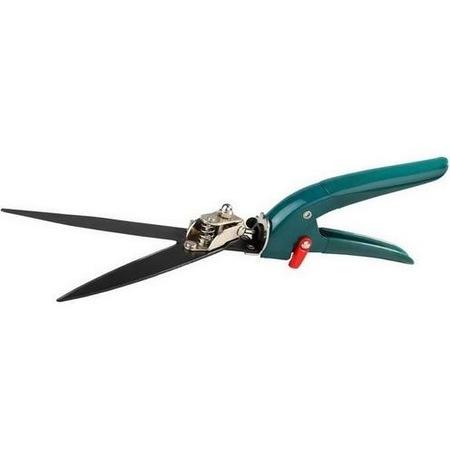 Купить Ножницы для стрижки травы Raco 4202-53/114C