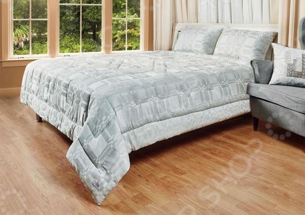 Одеяло Primavelle Lino