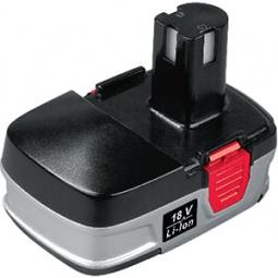 Купить Батарея аккумуляторная Stomer SA-18-1,5Li
