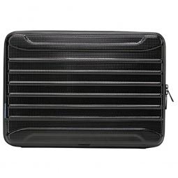 Купить Чехол для ноутбука Dicom CR11