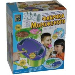 Купить Набор для изготовления мороженого Creative 5392