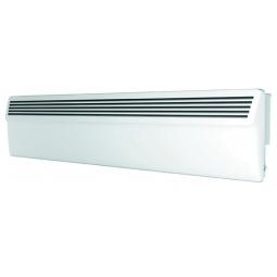 Купить Конвектор Electrolux ECH/AG-1000PE