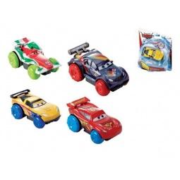 фото Машинка-пловец игрушечная Mattel Машинки-пловцы. В ассортименте