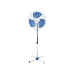 Купить Вентилятор Maxima MAF-0550. В ассортименте