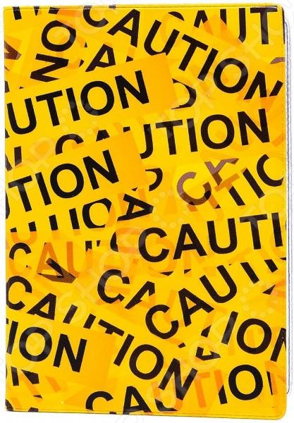 Обложка для автодокументов кожаная Mitya Veselkov «Оранжевый скотч»Обложки для автодокументов<br>Обложка для автодокументов кожаная Mitya Veselkov Оранжевый скотч изделие, которое обеспечит сохранность документов, убережет их от повреждений и станет стильным дополнением для вашего образа. Качественная и яркая обложка, внешняя сторона которой украшена оригинальным принтом, умело подчеркнет вашу индивидуальность, стиль, вкус и, несомненно, выделит среди многих людей. Обложка отличается надежностью и удобством использования. Внутренняя часть представлена отделом для хранения прав, документов на машину или доверенности. Применение натуральной кожи обеспечит длительный срок эксплуатации аксессуара и защиту ценных вещей. Этот материал устойчив к внешним воздействиям, стойко переносит различные погодные условия. Все швы и соединительные элементы выполнены качественно и надежно.<br>