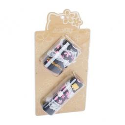 Купить Набор аксессуаров для автомобиля Hello Kitty HSK-009