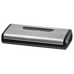 Купить Упаковщик вакуумный Rommelsbacher VAC 125