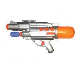 Купить Водный пистолет Тилибом Т80393