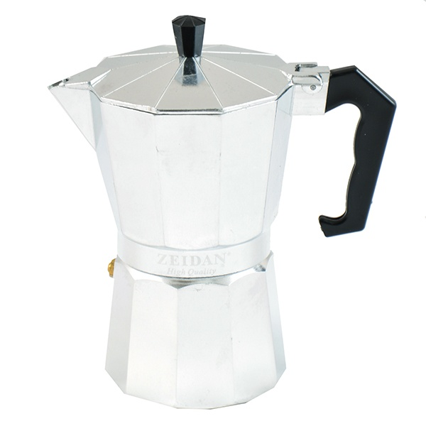 Кофеварка Z-4107