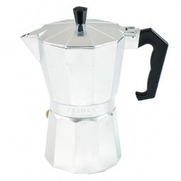 Купить Кофеварка Zeidan Z-4107