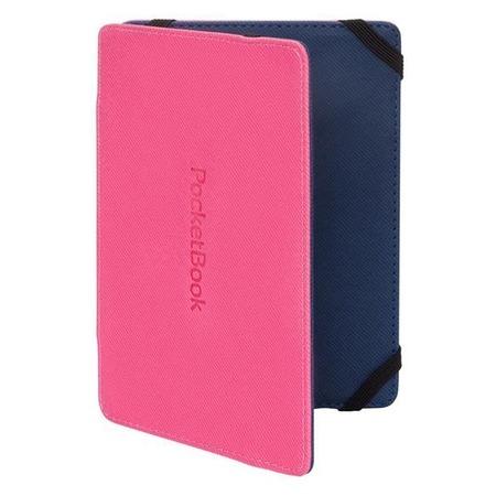 Купить Чехол для электронной книги PocketBook PBPUC-5