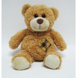 фото Мягкая игрушка Fluffy Family «Мишка Малыш»