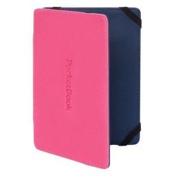 Купить Чехол для электронных книг PocketBook PBPUC-5