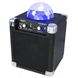 фото Система акустическая портативная ION House Party