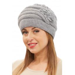 Женские головные уборы купить в спб