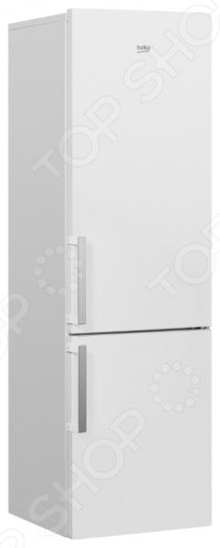 Холодильник Beko RCSK340M21 уплотнитель резиновый для тойота хайс