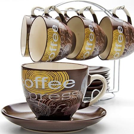 Купить Чайный сервиз Lorein LR-23538