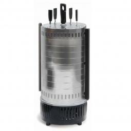 Купить Электрошашлычница Аромат-1