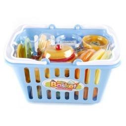 фото Набор посуды игрушечный Shantou Gepai NF594-51