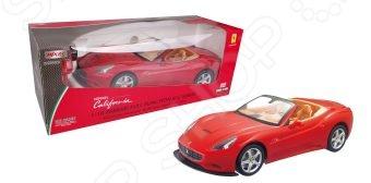 Машина на радиоуправлении MJX Ferrari California 628198