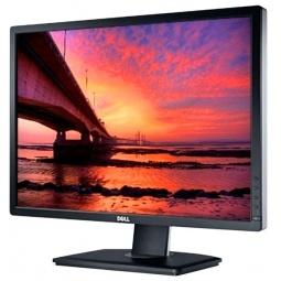 Купить Монитор Dell U2412M