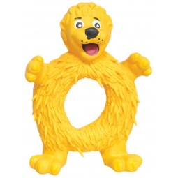 фото Игрушка для собак DEZZIE «Кольцо»