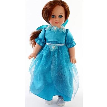 Купить Кукла интерактивная Весна «Марта. Леди-Ночь». В ассортименте
