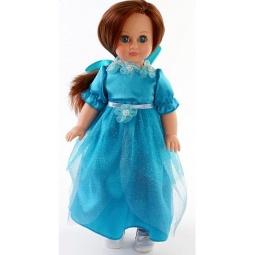 фото Кукла интерактивная Весна «Марта. Леди-Ночь». В ассортименте