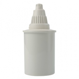 Купить Кассета к фильтру для воды Барьер КБ-7: 2 предмета
