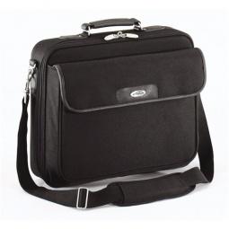 Купить Сумка для ноутбука Targus CN01-13