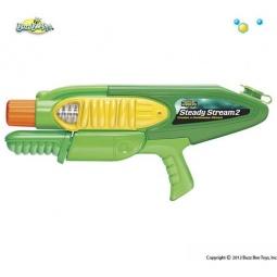 Купить Оружие водяное Buzz bee «Водомет»