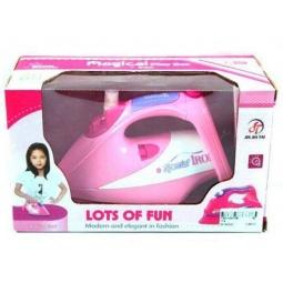 фото Утюг игрушечный Shantou Gepai 719