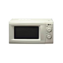 фото Микроволновая печь LG MS2021U
